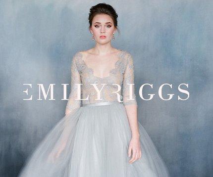 Emily Riggs