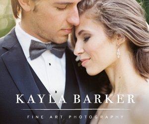 Kayla Barker